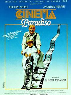 cinema-paradiso1
