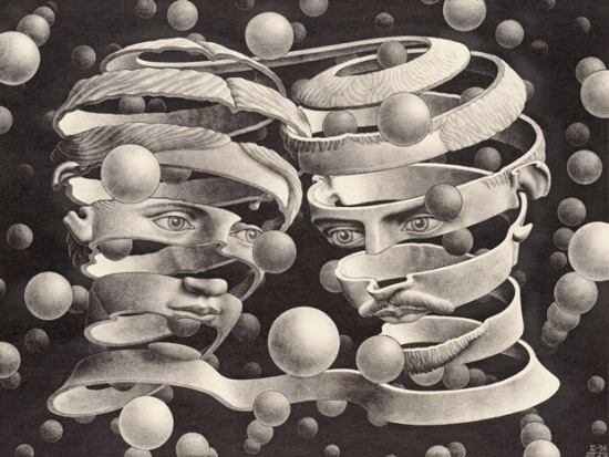 """Bond of Union"" 