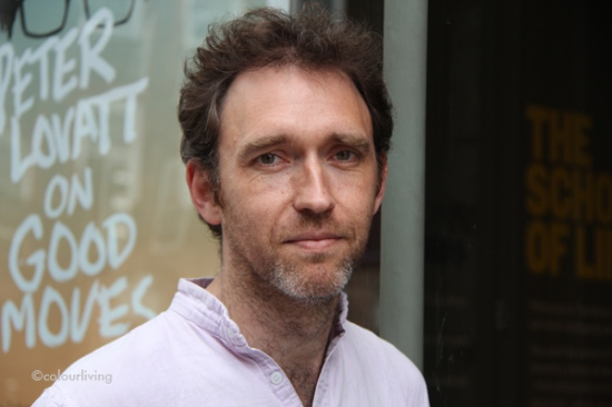 Roman is an Australian cultural thinker and cofounder of The School of Life in London. This article is based on his new book, How Should We Live? Great Ideas from the Past for Everyday Life (BlueBridge). www.romankrznaric.com @romankrznaric